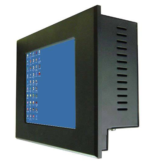 The main function of industrial tablet computer in